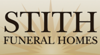 Stith Funeral Homes