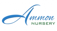 Ammon Nursery