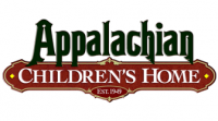 Appalachian Children's Home