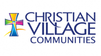 Christian Village Communities