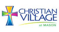 Christian Village at Mason