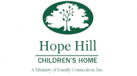 Hope Hill Children's Home