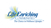 Life Enriching Communities
