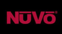 NuVo Technologies