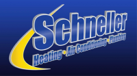 Schneller Heating, Air Conditioning, Plumbing