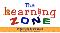 The Learning Zone Preschool & Daycare