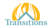 Transitions, Inc.