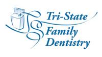 Tri-State Family Dentistry