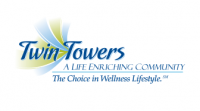 Twin Towers – Life Enriching Communities